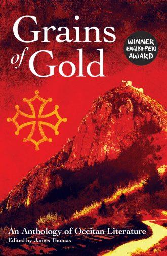 Grains of Gold, Occitan Book