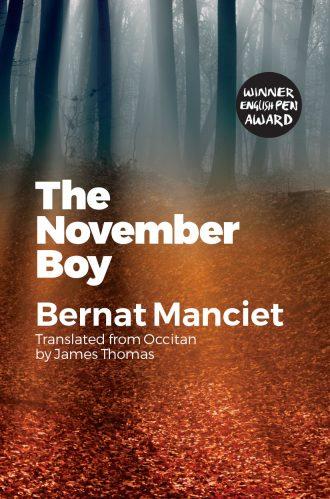 The November Boy