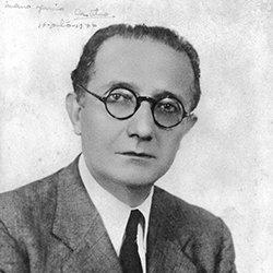 A.R. Castelao