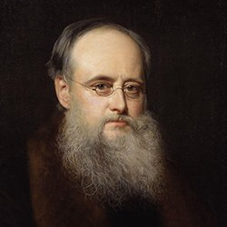 Wilkie Collins Author