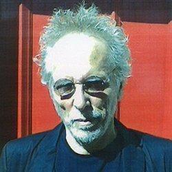 David King, Designer