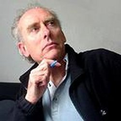 Bernard Deacon
