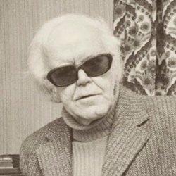 Jack Clemo, Poet