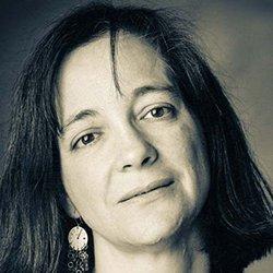 María-Mercè Marçal