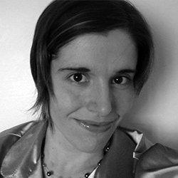 Eva Moreda Rodríguez